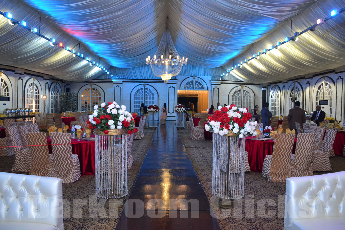best wedding photographer in lahore  u0026 photographers in